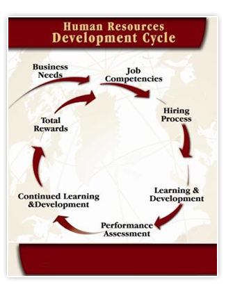 Organizational leadership philosophy paper